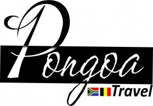 Pongoa-Logo-300x208