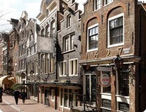 d-vijff-vlieghen-restaurant-amsterdam-3(p-restaurant,14493)(c-0)